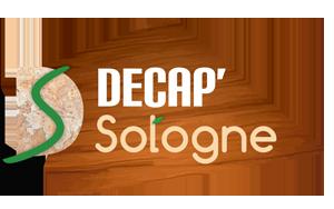 Decap' Sologne